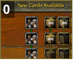 New Cards (19 KB)